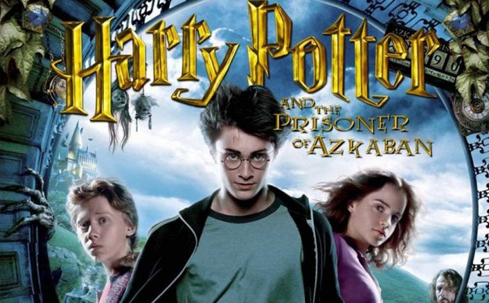 Good News For Harry Potter Fans As Its Role-Playing Game Gets A Release Schedule!
