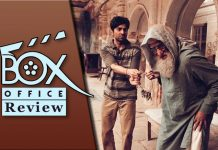 Gulabo Sitabo Box Office Review