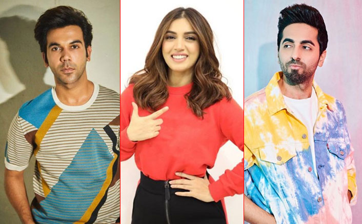 Gulabo Sitabo: Rajkummar Rao Is Versatile AF Even In The Tongue Twister Challenge; Check Out How Ayushmann Khurrana & Other Celebs Did It