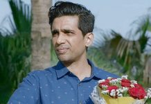 Gulshan Devaiah: I wish favouritism did not exist