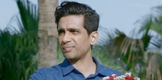Gulshan Devaiah: I wish favouritism did not exist