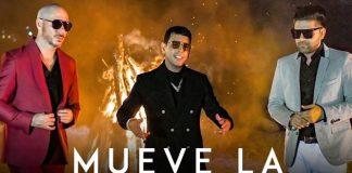Guru Randhawa's first Spanish song to drop on June 8
