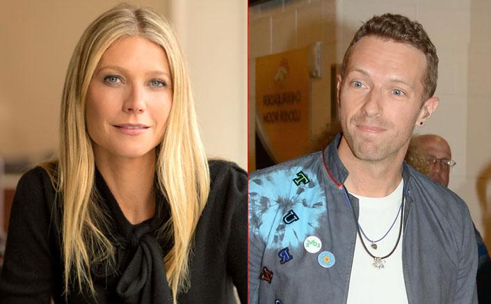 Gwyneth Paltrow BREAKS Her Silence On Split With Ex-Husband Chris Martin!