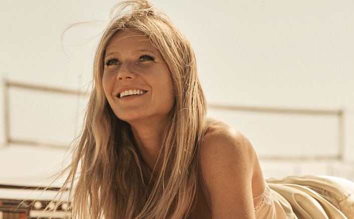 Avengers: Endgame Actress Gwyneth Paltrow Reveals Her 'SUPER-POWDER' For Youthful Skin