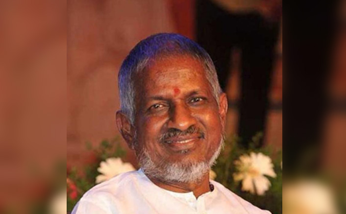 Happy Birthday Ilayaraaja!Here Are 5 Lesser Known Facts About The Musical Maestro