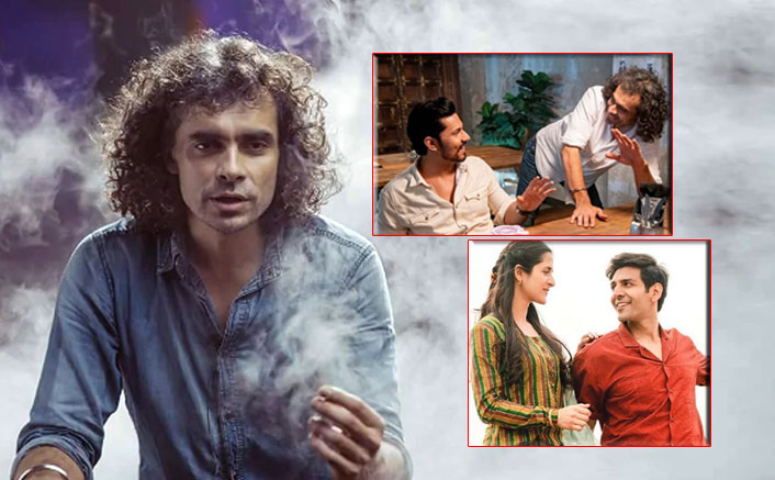 Happy Birthday Imtiaz Ali! Here's Why I Always Knew You Are Raghu Of Love Aaj Kal 2020