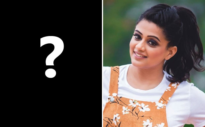 Happy Birthday, Priyamani! Makers Of Viraata Parvam Share First Look Of The Actress As A Naxalite!
