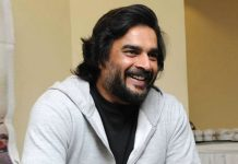 Happy Birthday R Madhavan! Fans Shower In Heartfelt Wishes On Nishabdam Actor's Special Day As He Turns 50