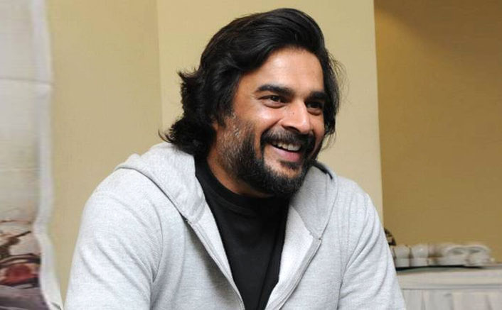 R Madhavan Completes Aromatic Non-Hybrid Coconut Project In Tamil Nadu