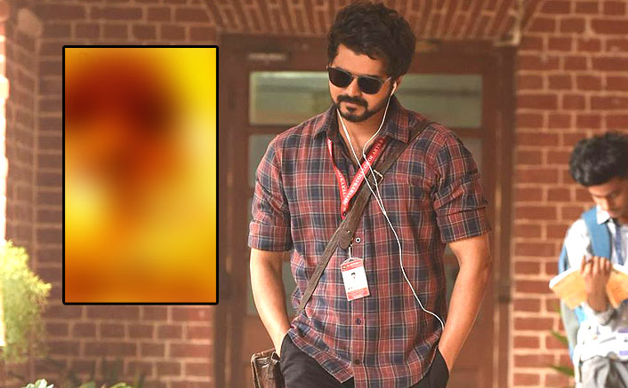 Master: Makers Of Thalapathy Vijay Starrer Treat Fans With Brand New Powerful Poster!