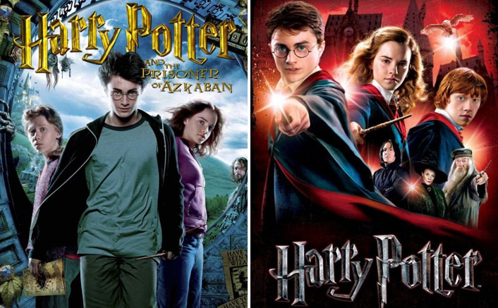 Harry Potter Box Office: Here's How Much Business All The 8 Films Of The Popular Series Did Worldwide