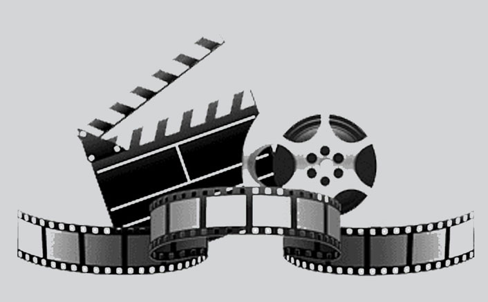 Has Covid scripted new future for Malayalam film industry?