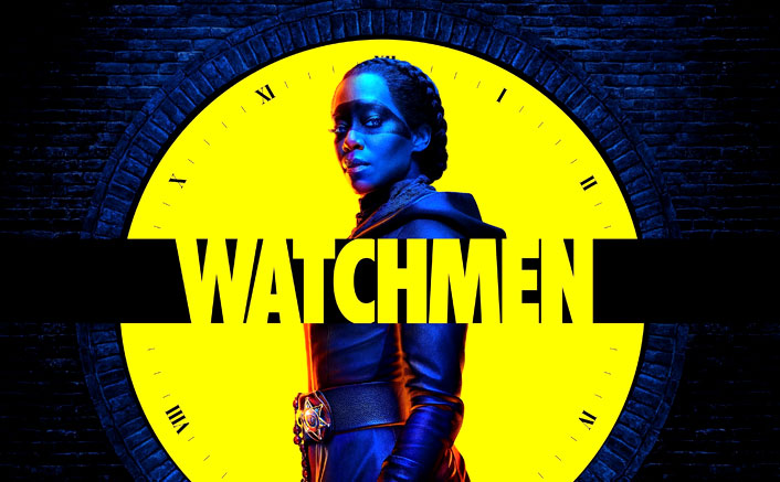 HBO To Premiere Watchmen Free For The Viewers Amid Juneteenth Celebrations