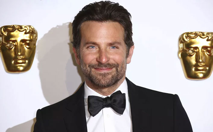 Here Are 5 Facts That Makes A Star Is Born Actor Bradley Cooper The Most ELIGIBLE Bachelor In Town