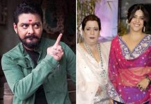 Hindustani Bhau Of Bigg Boss 13 Fame Files A Police Complaint Against Ekta Kapoor And Shobha Kapoor