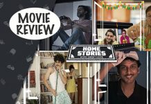 Home Stories Movie Review: There's Absolutely No Reason To Miss This Sweet Little Gem From Netflix