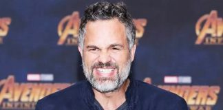 'Hulk' Mark Ruffalo's Net Worth Lets Out His Secret Of 'He's Always Rich'