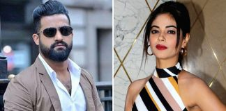 Meera Chopra-Jr NTR Row: Hyderabad Police Registers Case Against Abusive Fans