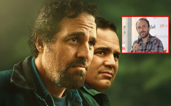 I Know This Much Is True: Here's Why In The Show, Dominick & Thomas Played By Mark Ruffalo Are Not Told About Their Biological Father Till The End