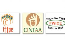 IFTPC, CINTAA, FWICE resolve issues, shooting to resume soon