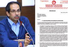 IMPPA writes to Maharashtra CM calling shooting guidelines 'impractical'