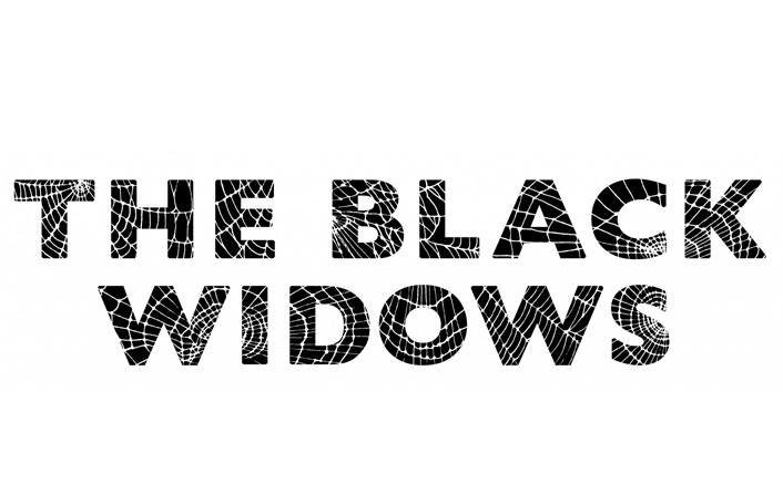 'The Black Widows' To Be Remade In India; It's The 8th International Remake