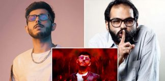 Is Carryminati's Yalgaar COPIED? Kunal Kamra Mocks The Roaster Of Plagiarism