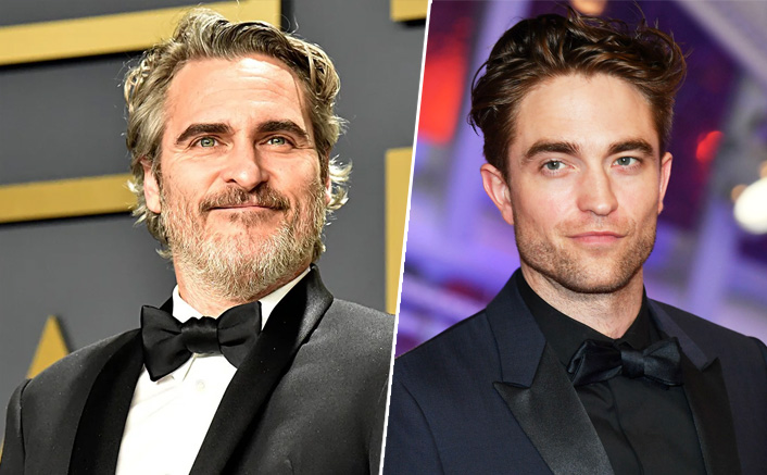Joaquin Phoenix REPRISING Joker In Robert Pattinson's The Batman?
