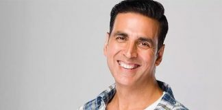 It was a different feeling - Akshay Kumar on shooting during the lockdown