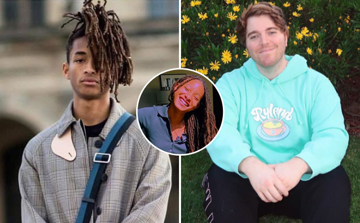 "Jaden Smith BLASTS Shane Dawson & His Old Video On Sis Willow Smith: ""You Sexualizing An 11-Year-Old..."""