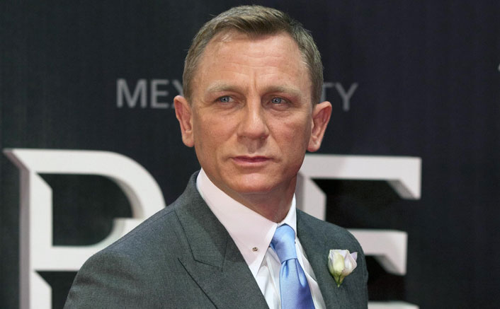 James Bond To Fight COVID-Like Pandemic & Help Saving The World In No Time To Die