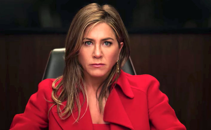 #ThrowbackThursday: When Jennifer Aniston Felt UNSAFE In Her Own Household While Growing Up