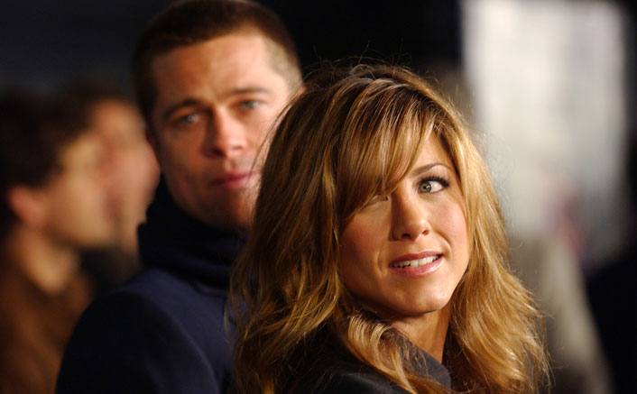 "Jennifer Aniston's SHOCKING Details On Fights With Brad Pitt: ""He'll Hate Me For Saying This But..."""