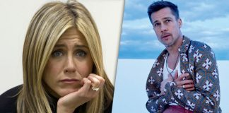 Jennifer Aniston's HEART-WRENCHING Statement On How Brad Pitt & Her Relation Turned Into A 'Hollywood Cliche'