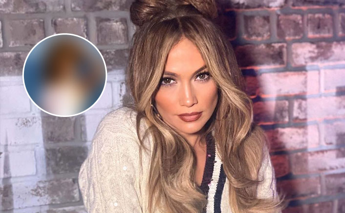 Jennifer Lopez Looks Sultry & Rocks The Hot White Swimsuit As She's Summer Ready, See PIC