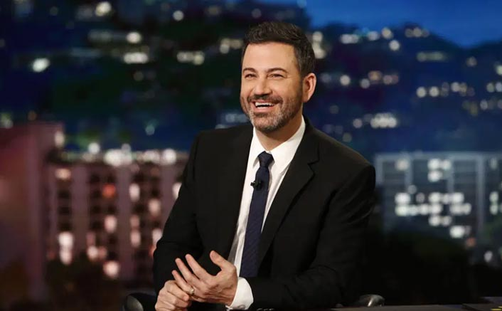 Jimmy Kimmel Decodes The Term 'White Privilege' & We Couldn't Agree More On It