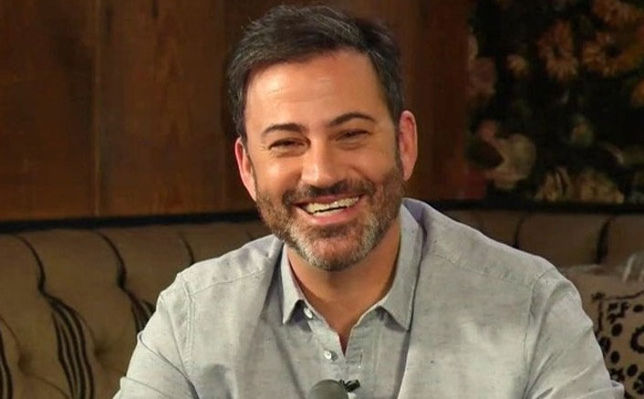Jimmy Kimmel to host 2020 Emmy Awards (Photo Credit - Jimmy Kimmel Facebook)