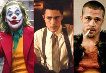 Joaquin Phoenix's Joker But Young, Darker & Fight Club's Brad Pitt Is What Agents Of SHIELD Actor Is Aiming To Achieve