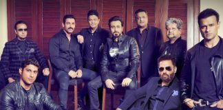 John Abraham & Emraan Hashmi To Resume Mumbai Saga Shoot from July 12? Co-star Gulshan Grover Reveals Deets