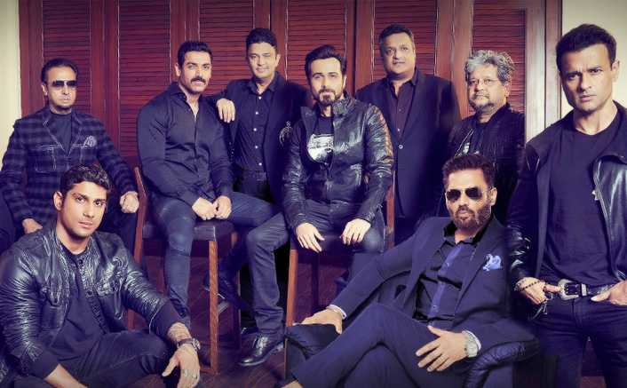 John Abraham & Emraan Hashmi To Resume Mumbai Saga Shoot from July 12? Co-star Gulshan Grover Reveals Deets