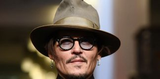 Johnny Depp May Have Been Affected By Pirates Of The Caribbean Loss Or Amber Heard Divorce Battle But His Net Worth Is As Thick As His Skin!