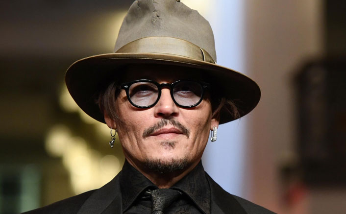 Johnny Depp May Have Been Affected By Pirates Of The Caribbean Loss Or Amber Heard Divorce Battle But His Net Worth Is As Eccentric As His Life!