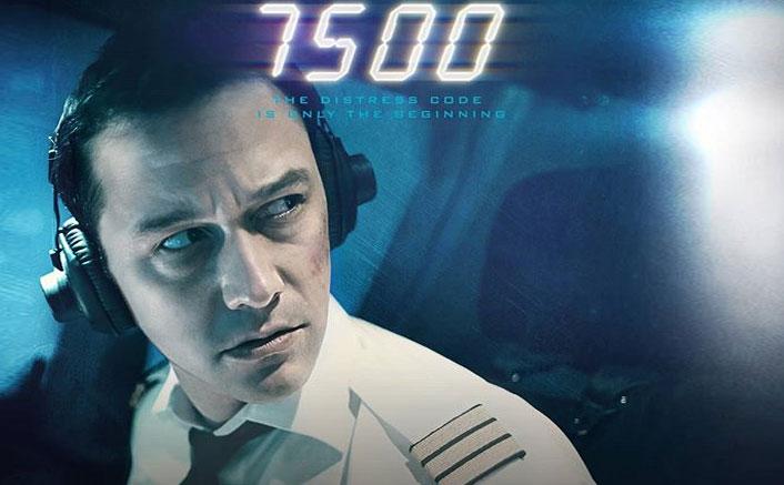 Joseph Gordon-Levitt on direct-to-OTT release of his new film