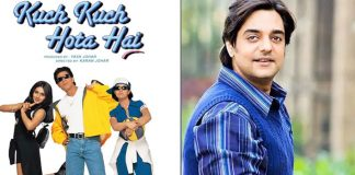 "Josh Actor Chandrachur Singh REGRETS Rejecting Karan Johar's Kuch Kuch Hota Hai: ""It Was My Loss That's All I Can Say…"""