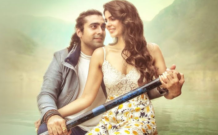Jubin Nautiyal's 'Meri Aashiqui' OUT! A Melodious Treat For 'Tujhe Kitna Chahein Aur' Fans