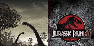 Jurassic Park Series At The Worldwide Box Office: Before Jurassic World: Dominion, Here's How Previous Jurassic
