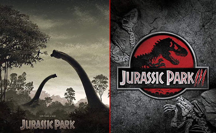 Jurassic Park Series At The Worldwide Box Office: Before Jurassic World: Dominion, Here's How Previous Films From The Franchise Have Performed