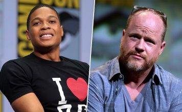 Justice League: Ray Fisher Forcefully Retracts His Support From Joss Whedon, Roots For The Zack Snyder Cut