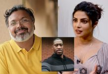 #JusticeForGeorgeFloyd: Devdutt Pattanaik Takes A Dig At Priyanka Chopra Reminding Her Of The Scene In 'Fashion'