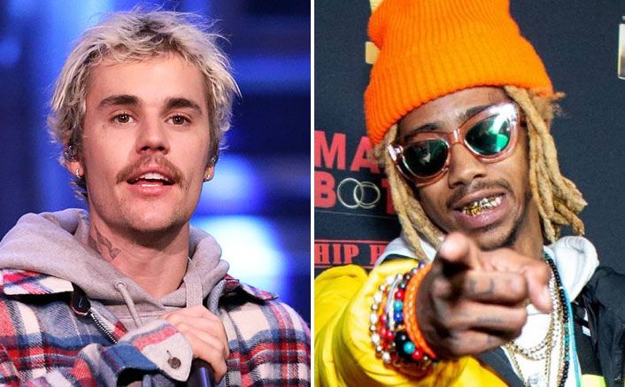 Justin Bieber Used Lil Twist To Get Rid Of All His Weed Charges, Arrests In 2010, CLAIMS Rapper